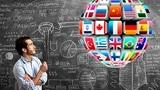 Chàng trai thạo 9 ngoại ngữ chia sẻ cách học