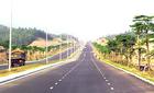 Hơn 1.000 tỷ xây dựng con đường xanh lên Bà Nà-Suối Mơ