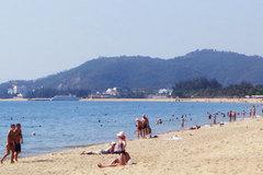 5 bãi tắm tuyệt đẹp ở Nha Trang