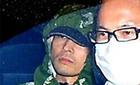 Lộ diện kẻ đưa phóng xạ lên nóc văn phòng Thủ tướng Nhật