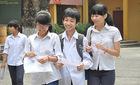 Hà Nội siết quản lý học bạ THCS