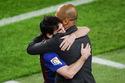Messi, Barca và cái bóng của Pep Guardiola