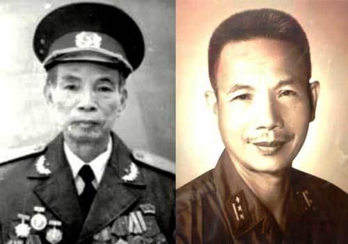 truy tặng, phong tặng, Anh hùng, Vũ trang, TPHCM, Sài Gòn, chống Mỹ