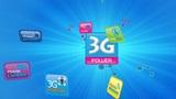 'VN là một trong những nước có cước 3G rẻ nhất'
