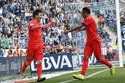 Highlights: Espanyol 0-2 Barcelona