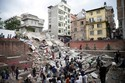 Thế giới 24h: Người chết vì động đất Nepal tăng từng giờ
