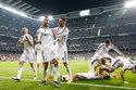 """Celta Vigo - Real: Khó cản bước """"kền kền trắng"""""""