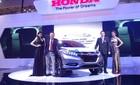 Honda vi phạm thuế, bị truy thu 182 tỷ đồng