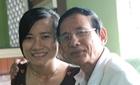 """Đại gia Lê Ân: Không phải """"gái trinh"""" đừng hòng về làm dâu nhà tôi!"""