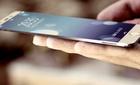 Tâm điểm CNTT: Những tính năng 'hot' trên iPhone 7