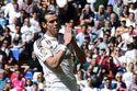 Real muốn bán Bale, M.U mừng như bắt được vàng
