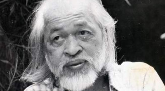 Hoàng Trung Thông, cõi trăng, Hoàng Phượng Vỹ, Nguyễn Quang Thiều