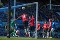 Everton 3-0 M.U: Tan nát Quỷ đỏ (H2)