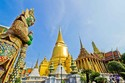 Những quốc gia và vùng lãnh thổ miễn visa cho người Việt