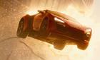 'Fast & Furious 7' ăn khách chỉ sau 'Avatar' và 'Titanic'