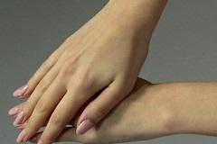Đôi tay kiếm được 3 triệu đồng mỗi giờ