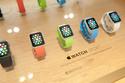 Tâm điểm CNTT: iPhone khiến Apple lo sốt vó