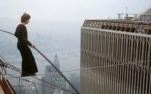 Hollywood làm phim về kẻ đi trên dây phạm pháp