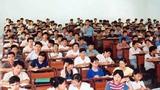 Giáo dục sau trung học ở Việt Nam nên thế nào?