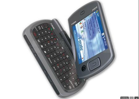 """8 tính năng điện thoại 10 năm trước chỉ biết """"nằm mơ"""" - 1"""
