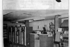 Bí ẩn phòng máy tính về chiến tranh Việt Nam