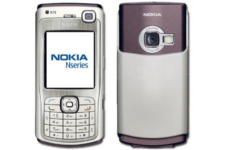 """8 tính năng điện thoại 10 năm trước chỉ biết """"nằm mơ"""" - 2"""