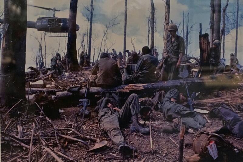 chiến tranh, Nhật Bản, bom B52, Mỹ, Okinawa