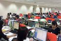 Tạo điều kiện cho DN Việt làm tổng thầu các dự án CNTT