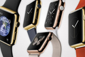 Apple Watch sẽ khai tử iPhone?