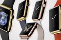 Apple Watch sẽ khai tử iPhone?