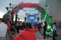 50.000 ngàn vé miễn phí xem Avengers: Đế chế Ultron