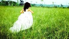 Có khi ngay trước ngày cưới, cô dâu bí mật bỏ trốn