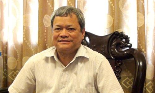 Bắc Ninh có Chủ tịch tỉnh mới