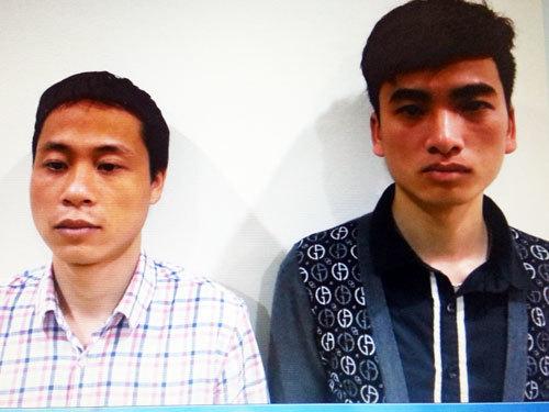 nữ sinh, bị hiếp, giết, Hà Nội, chân dung, tung tin, mạng xã hội