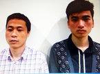 'Nữ sinh bị hiếp, giết' ở Hà Nội, bắt khẩn cấp 2 kẻ tung tin