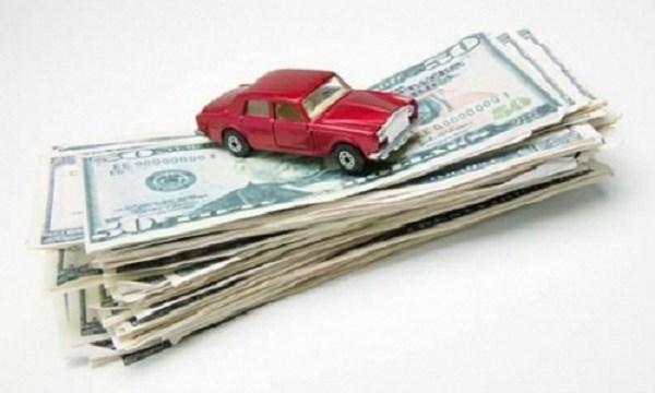mua xe, ô tô, xài sang, người Việt, giá rẻ, biển đẹp, nuôi xe