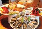 Những lưu ý để phòng tránh ngộ độc hải sản