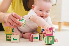 6 bước tạo nên một ngôi nhà tốt cho sức khỏe của trẻ