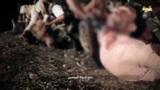 Thế giới 24h: IS mở rộng 'địa ngục'