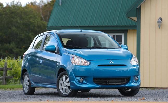ô-tô, giá-rẻ, 300-triệu, rẻ-nhất-2015, mỹ, ô tô, giá rẻ, 300 triệu, rẻ nhất 2015, mỹ
