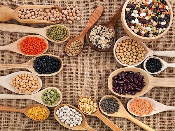12 thực phẩm giúp no lâu, giảm cân hiệu quả