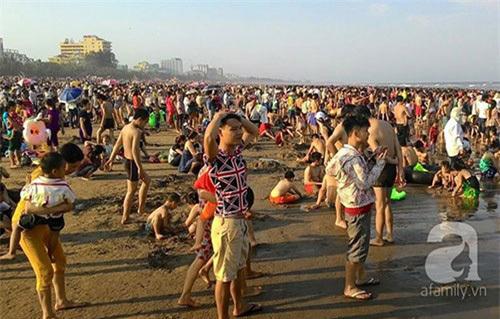 Người Việt đi du lịch hay hành xác?
