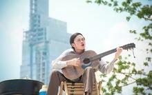 Phim mới của Hoài Linh thu 14 tỉ sau 4 ngày