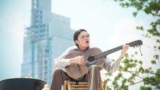 Phim mới của Hoài Linh lãi to