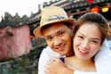 """3 sao Việt từng """"chối bỏ"""" đám cưới của chính mình"""