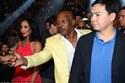 """Mike Tyson: """"Trận siêu kinh điển chỉ là trò bịp"""""""