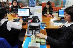 Nợ xấu: Tranh cãi những con số cũ?