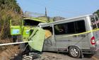 162 người chết vì tai nạn giao thông 6 ngày lễ