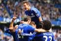 Chelsea vô địch Premier League sớm 3 vòng