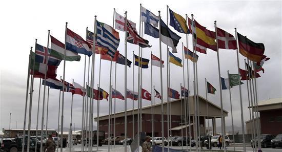 Thế giới 24h: 'Đường dây nóng' bất ngờ nối NATO-Nga